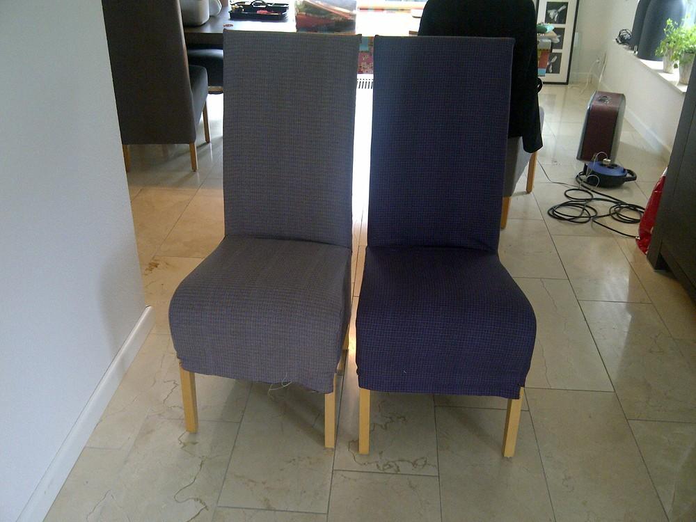 Zelf Stoel Bekleden : Home improvement zelf een stoel bekleden diy gewoon iets met loes