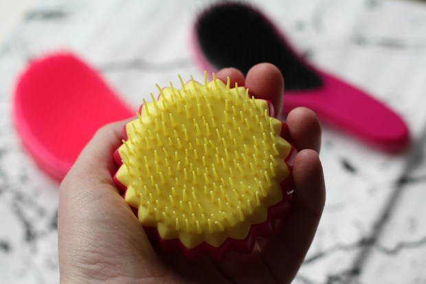 tangle-teezer-review-14