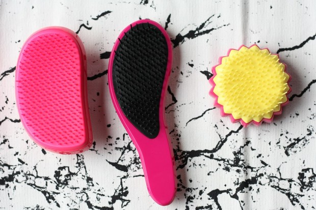 tangle-teezer-review-9