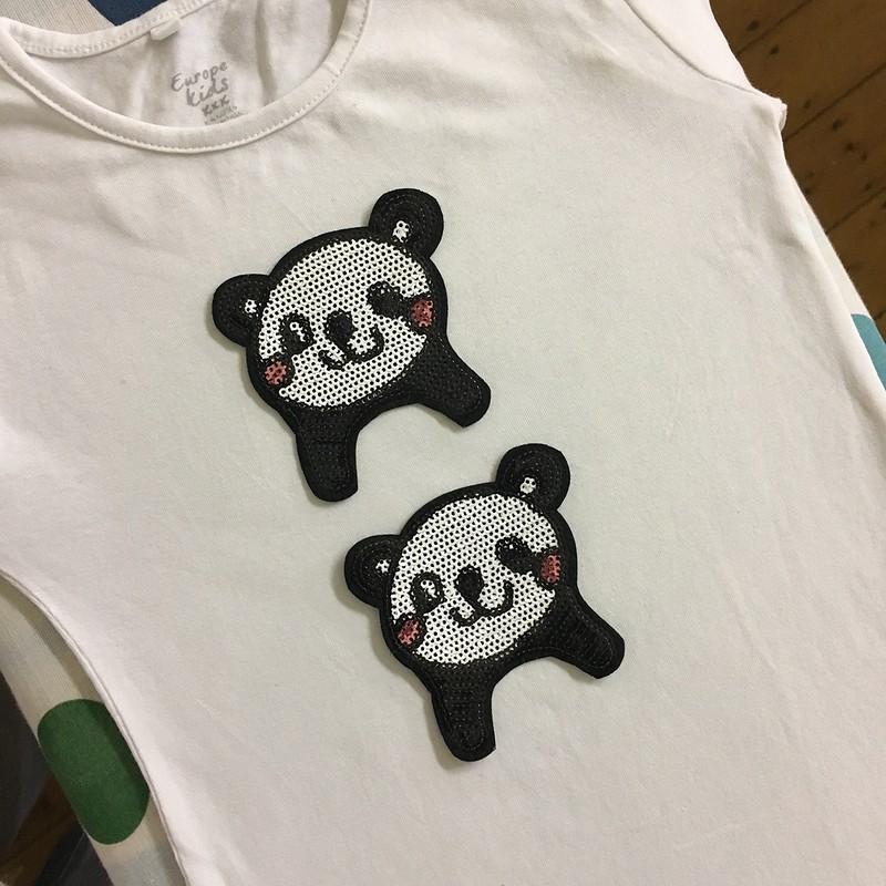 longsleeve shirt restyle (4)-