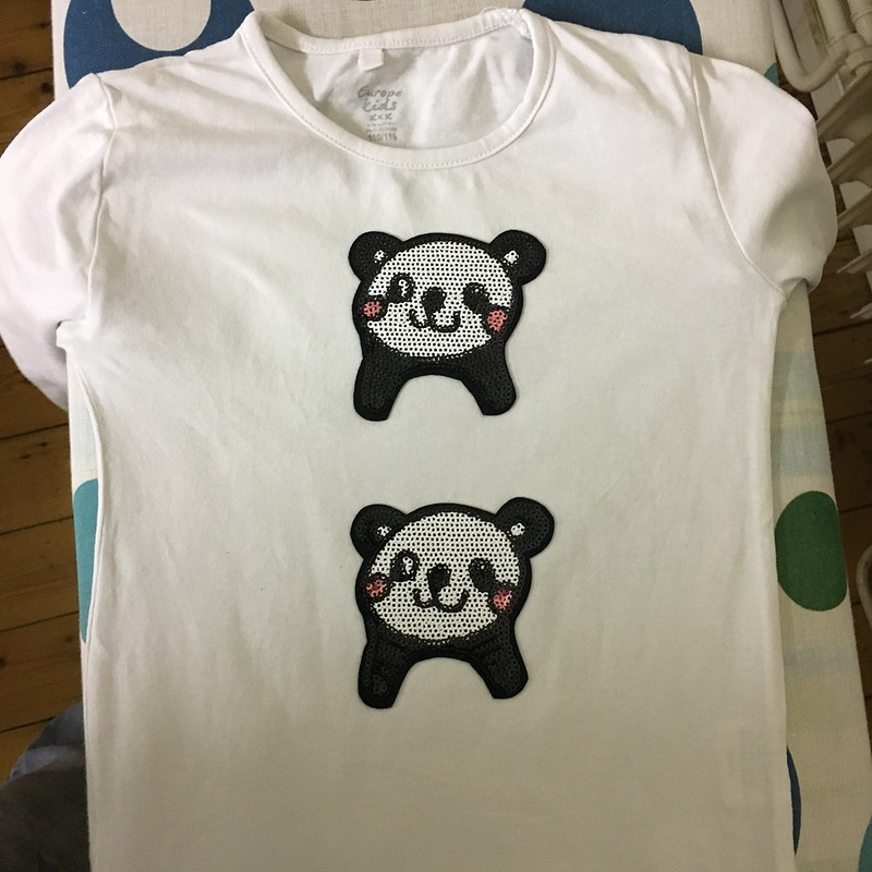 longsleeve shirt restyle 6