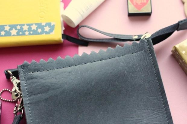 myomy paperbag (10)-