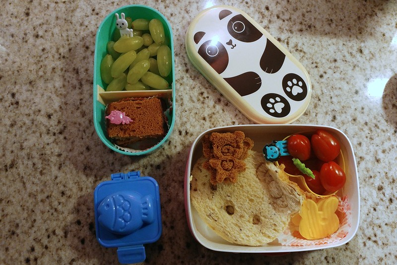 bento lunch (2)-