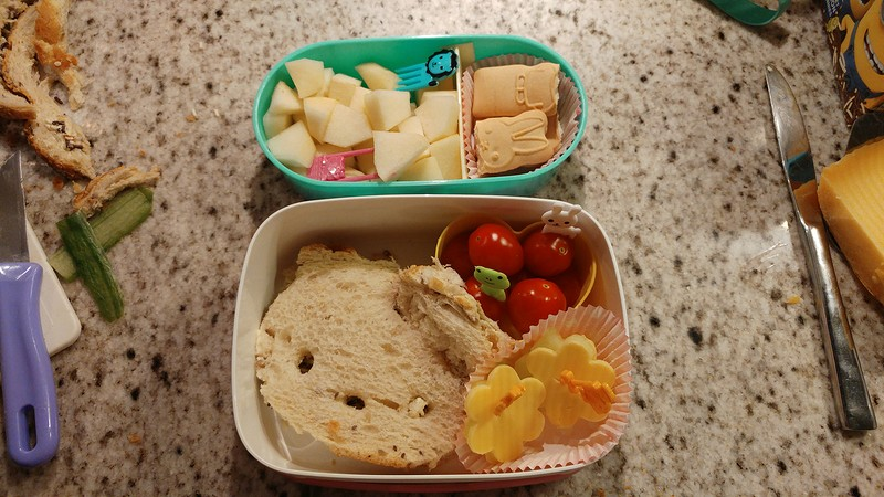 bento lunch (3)-