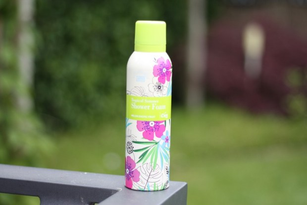 Lidl Cien Tropical Summer Limited Edtions (6)