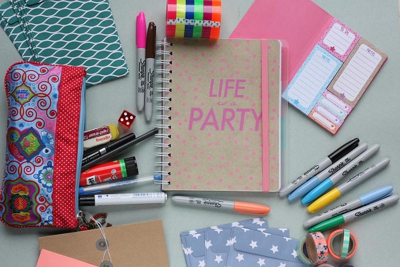 blogplanner maken (1)-