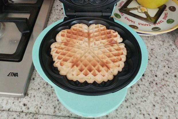 de lekkerste wafels (2)