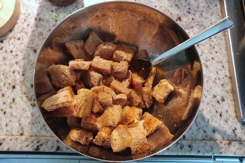 zelf croutons maken (1)-