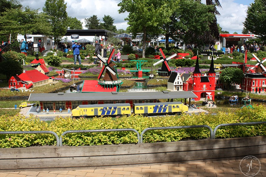LEGOLAND Billund Tips en Ervaring (29)-