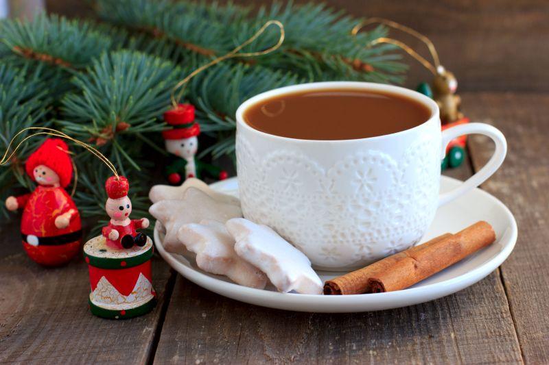 kerstmarkt in Engeland (2)