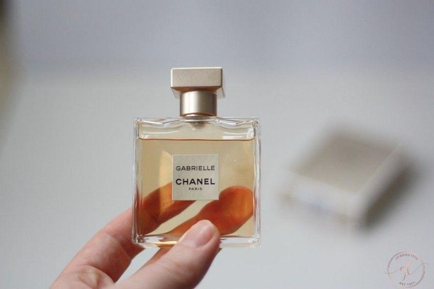 chanel Gabrielle parfum (4)-