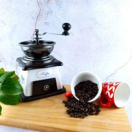 Kategorie Kaffee