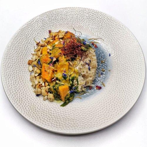 Ganzer-Teller-Veggie-Curry