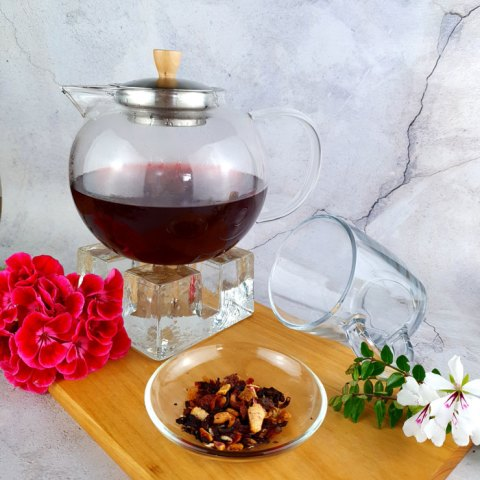 Pina-Colada-Tee