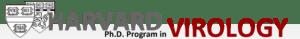 Harvard PhD Program in Virology