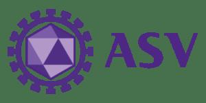 American Society of Virology