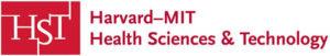 Harvard-MIT Health Sciences & Technology