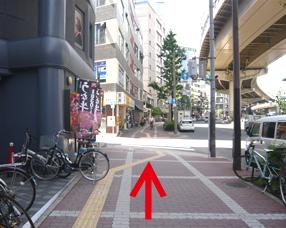 阪急_アクセス12