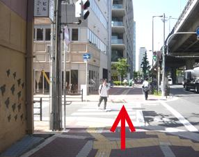阪急_アクセス13