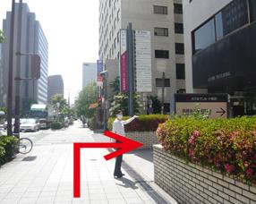 阪急_アクセス19