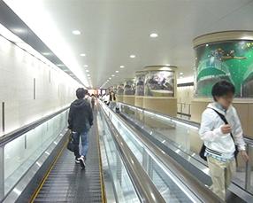 阪急_アクセス4