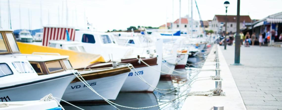 Cambio de lista y cambio de nombre de barcos en Tenerife