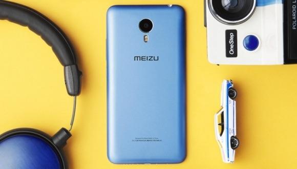 meizu-blue-charm-metal
