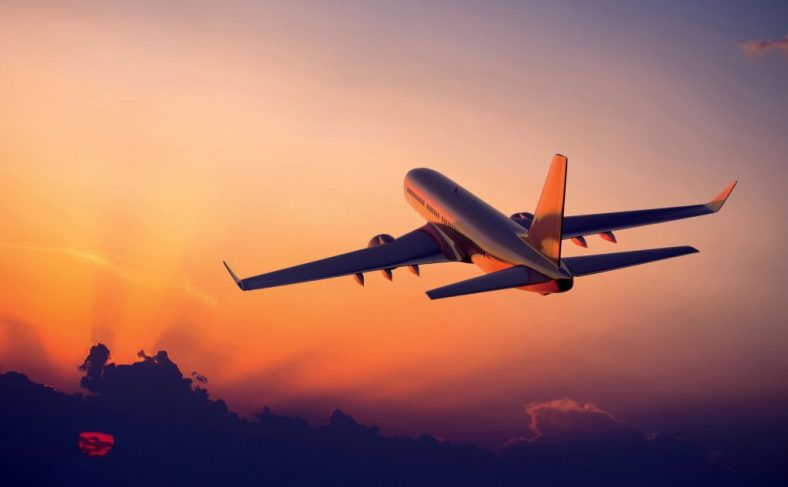 Uçak Yolculuğu Püf Noktaları 3