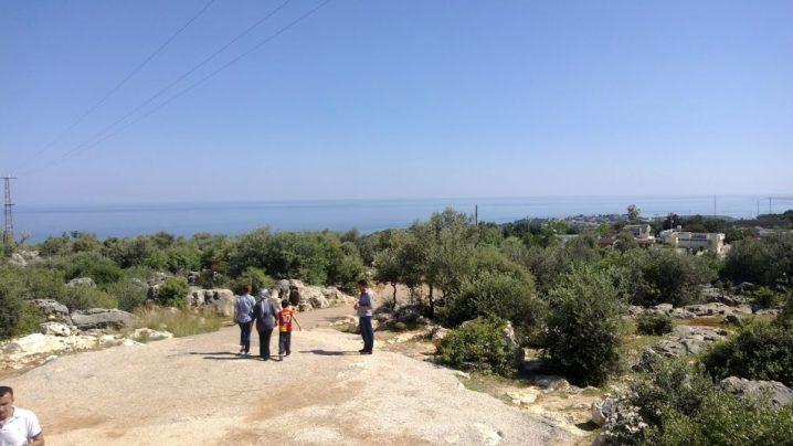 Cennet Cehennem Mağarası (5)