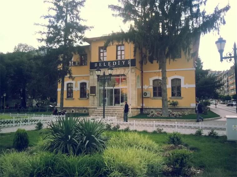 tokat-belediyesi