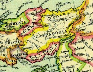 gezengiller-kapadokya-harita