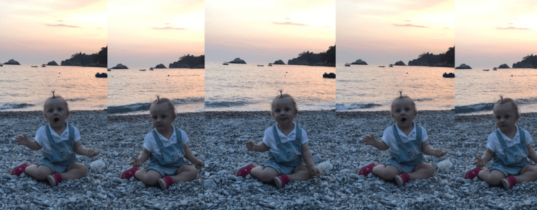 Bebekle Seyahat Planlamadan Önce Bilmeniz Gerekenler
