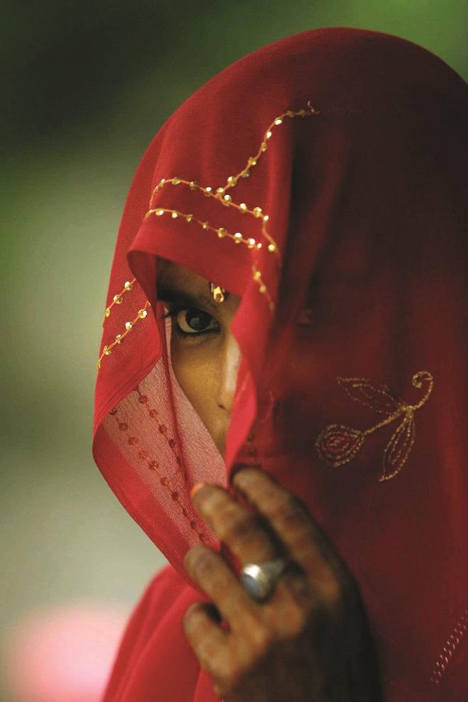 gezgindergi_fahreddin_raziden_yuzun_tarihini_okumak_ya_da_yuz_ve_beden_ruhun_-kiyafeti_midir67 Fahreddin Râzî'den Yüzün Tarihini Okumak Ya da Yüz ve Beden Ruhun Kıyafeti midir?
