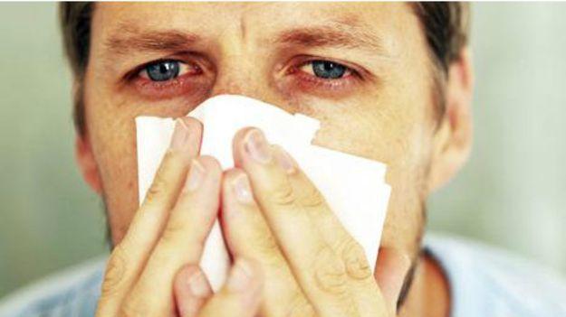 gezgindergi-haberler-tatilde-neden-hastalaniriz (3)