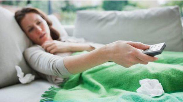 gezgindergi-haberler-tatilde-neden-hastalaniriz (4)