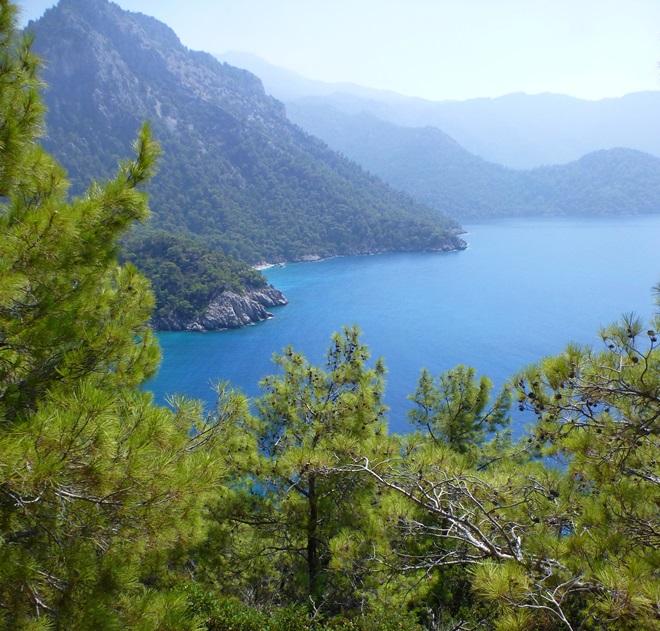 gezgindergi-turkiye-lidya (8)