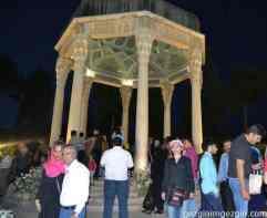 Iran - Shiraz