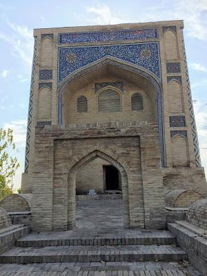 tashkent19