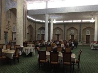 Khiva12