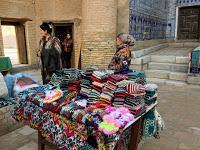 Khiva31