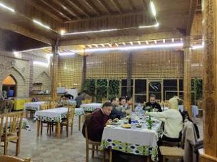 Khiva39