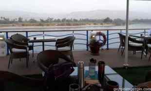 Egypt - Nile Cruise