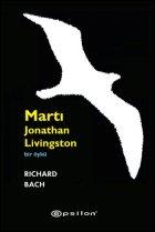 marti-jonathan-livingston