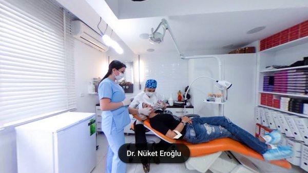 Dr. Nuket Eroğlu