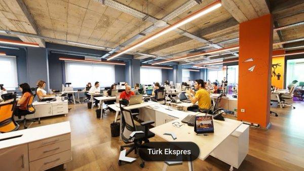 Türk Ekspres