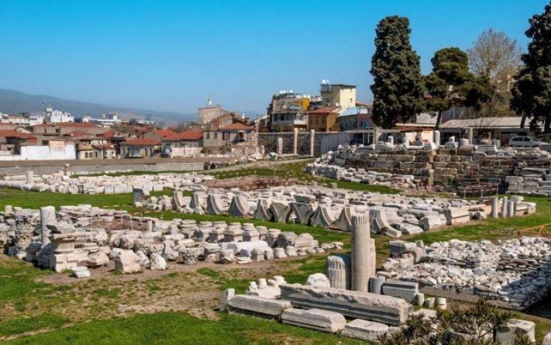 İzmir-Neler-Yapılır-İzmir-Gezilecek-Yerler-İzmir-Kalınacak-oteller-İzmir-Yemekleri