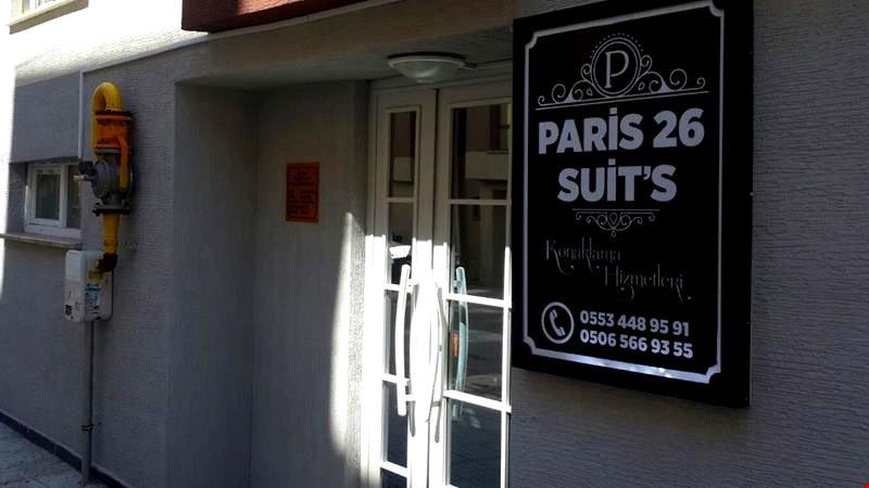 Eskişehir-Konaklama-Paris-26-Suits