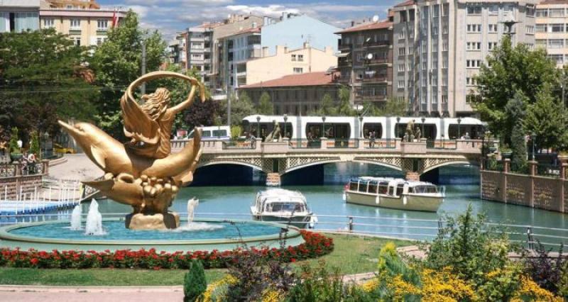Eskişehir-Ne-Zaman-Gidilir