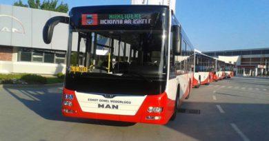 İzmirde-şehir-içi-ulaşım-olanakları-nasıl