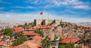 Ankara-Gezilecek-Yerler-Ankara-Gezi-Rehberi-Gezi-Biletim